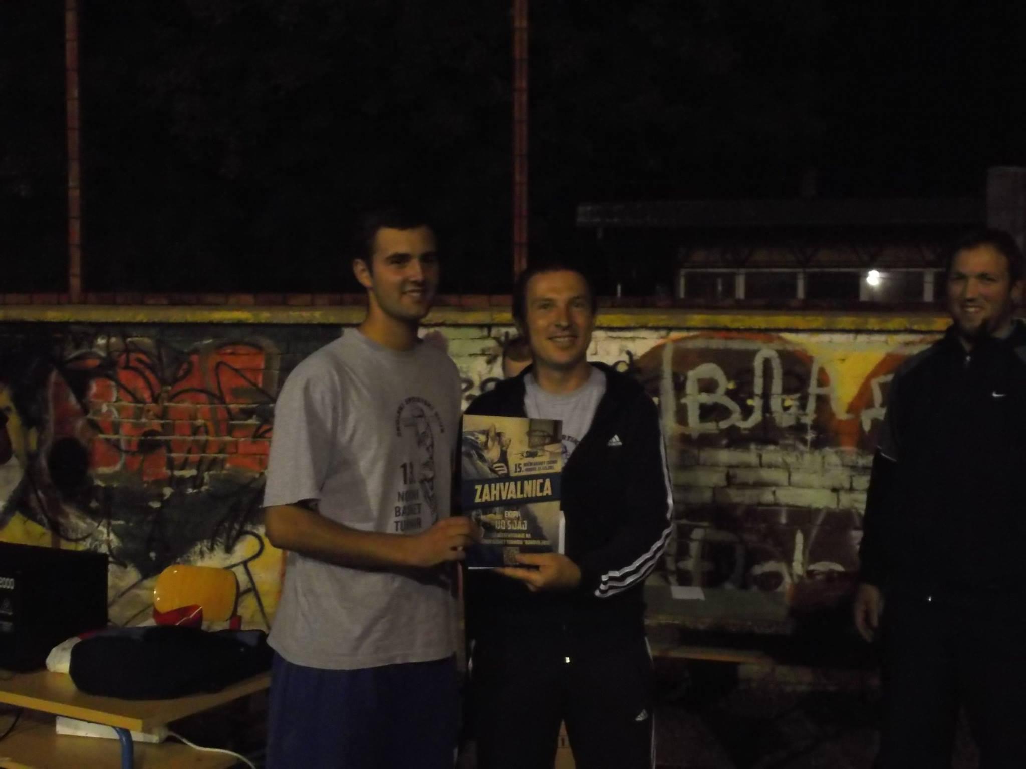 basket turnir 2015