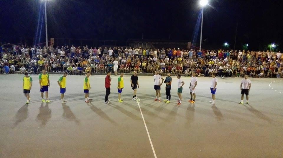 turnir 2015 -1