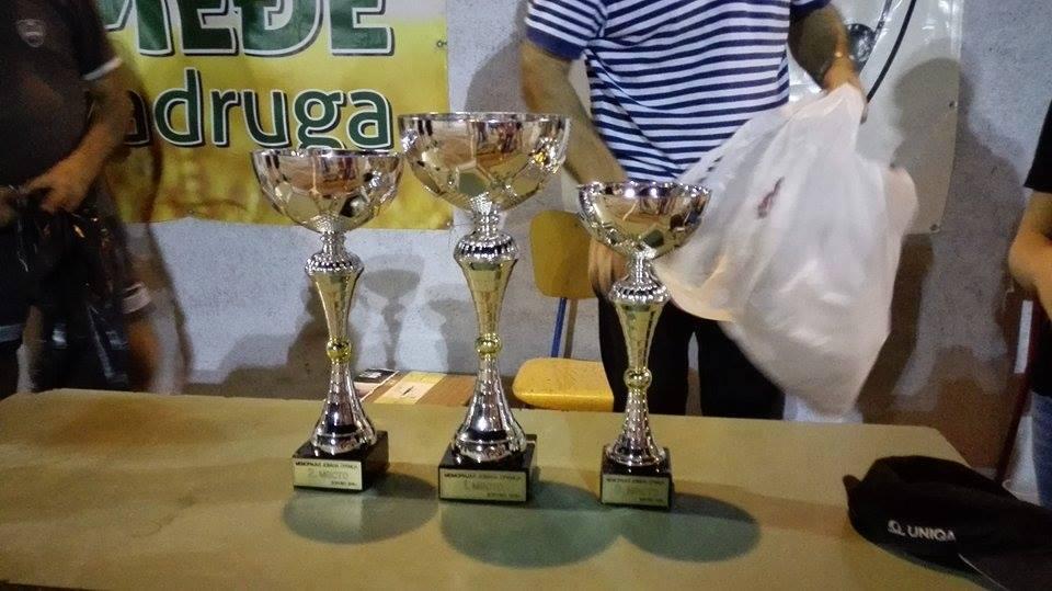 turnir 2015