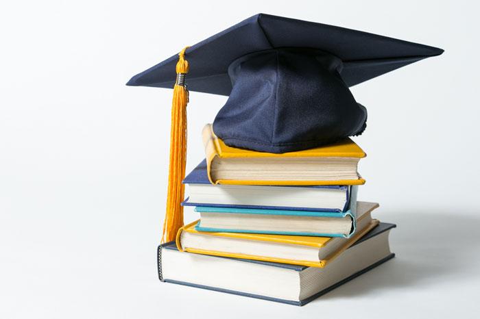 stipendija