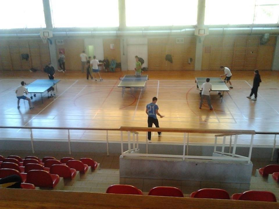 turnir u stolnom tenisu 2015 II
