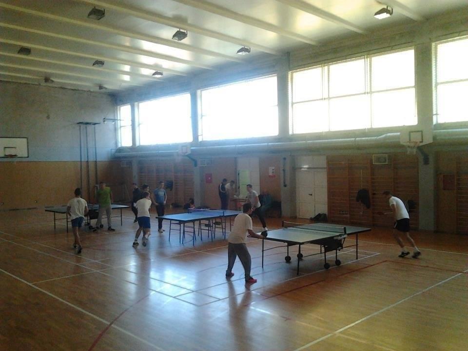 turnir u stolnom tenisu 2015