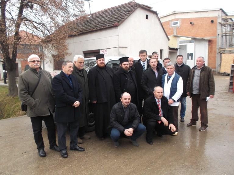 pomoc manastiru krka 2016