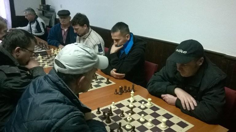 svetosavski turnir u sahu 2016