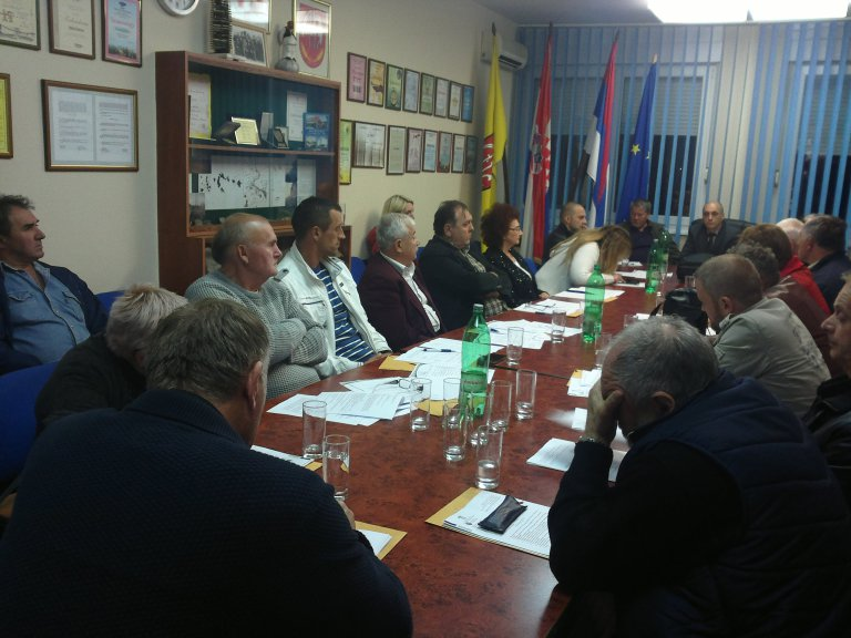 opstinsko-vece-2016-septembar