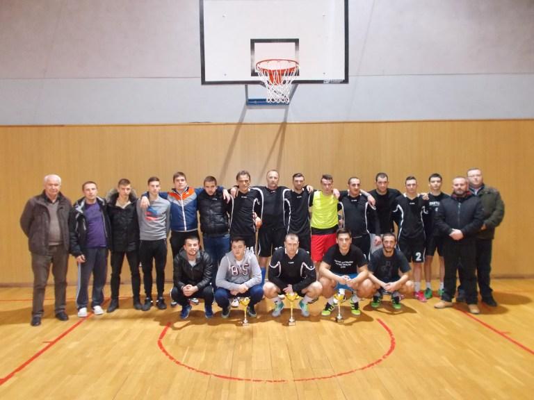borovsko-srce-2016-zavrsna