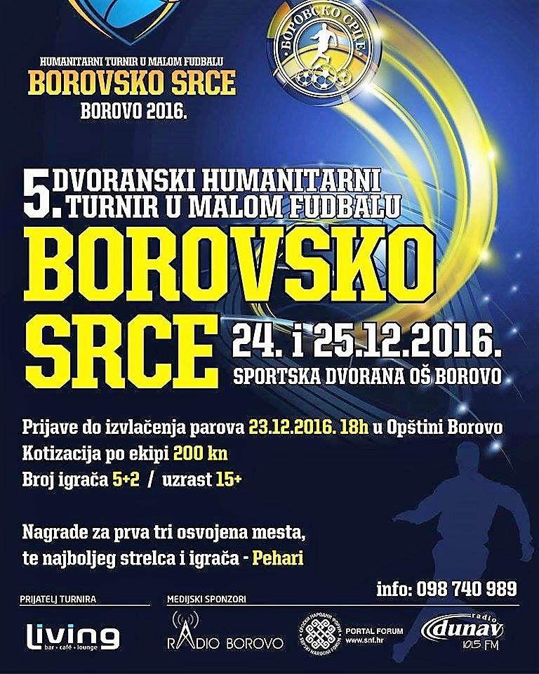borovsko-srce-2016
