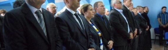Borovo obeležilo Dan opštine i Dan škole