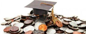 JAVNI NATJEČAJ za dodjelu stipendija