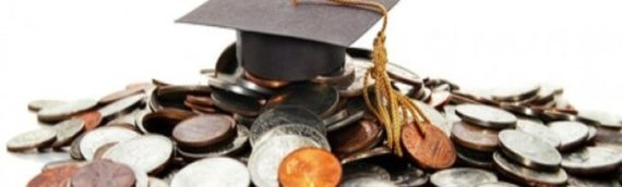 JAVNI NATJEČAJ za dodjelu stipendije