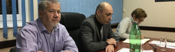 Usvojen budžet Opštine Borovo za 2018. godinu u iznosu od 18 miliona kuna