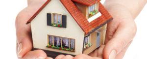 Objavljen Javni poziv za energetsku obnovu kuća za 2021. godinu