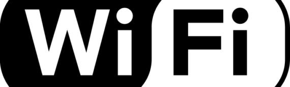 Besplatan internet na javnim površinama u Općini Borovo
