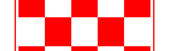 Obavijesti o izborima za zastupnike u Hrvatski sabor