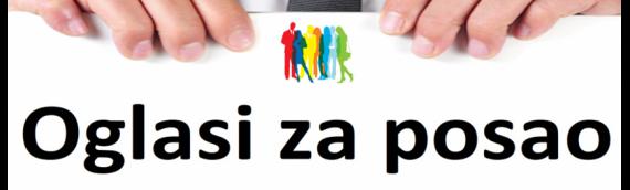 Izvješće Povjerenstva i rang lista kandidata u postupku prijma u službu na određeno vrijeme voditelja i asistenta voditelja na projektu ZAŽELI faza II