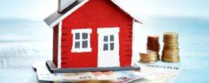 III. Dopuna Zapisnika administrativne provjere o uvjetima, kriterijima i načinu ostvarivanja prava na poticajnu mjeru za kupnju obiteljske kuće na području Općine Borovo u 2021 god.