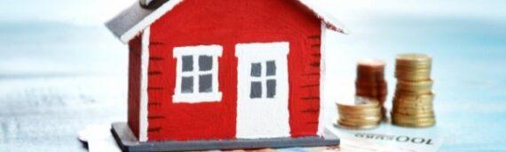 Pravilnik o sufinanciranju kupnje obiteljske kuće  na području Općine Borovo u 2021. godinu